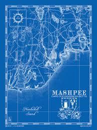 map locations u2014 beach maps plus