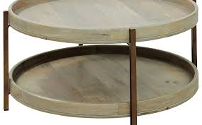 Oval Glass Coffee Table by Coffee Tables Coffee And End Tables Equitable Table Sets Living