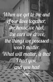 quote of the day new york times 100 staying together quotes best 25 strong marriage quotes