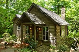 homes with detached guest house for sale for sale a house in the heart of the blue ridge mountains