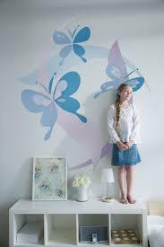 81 best mural playschool ideas images on pinterest flower mural