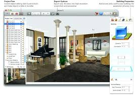top free 3d home design software top free home design software best furniture design software pdf
