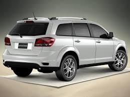 Dodge Journey Sxt 2015 - dodge journey sxt 2015