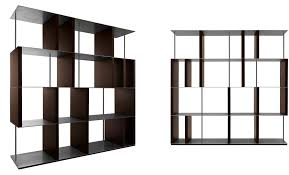 Bookcase by 100 Bookcase Best 20 Tall Narrow Bookcase Ideas On
