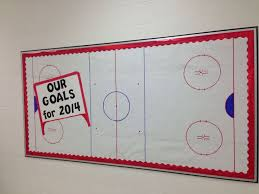 New Year Decorations For Classroom by Best 25 Soccer Bulletin Board Ideas On Pinterest Team Bulletin