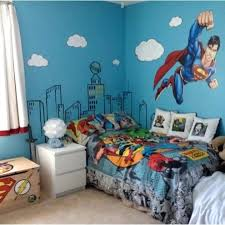 decorating ideas for kids bedrooms childrens small room decorating ideas toberane me