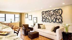 living room living room wall ideas amazing decorations alarming