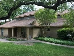 updating 1980 u0027s home in fantastic neighborhood interior u0026 exterior ren
