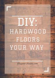 Diy Hardwood Floor Refinishing Hardwood Floor Cost Inspiring How Much Does It Cost To Lay