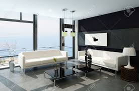 Modern Living Room Pictures Free Living Room Set Stock Photos U0026 Pictures Royalty Free Living Room