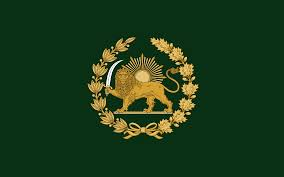 Ancient Roman Empire Flag Achaemenid Empire Pictures Posters News And Videos On Your