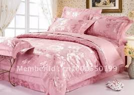 Comfortable Comforters Bedroom Design Nice Bed Bath And Beyond Comforters For