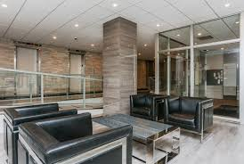 appartments for rent in edmonton apartments for rent edmonton garneau towers apartments
