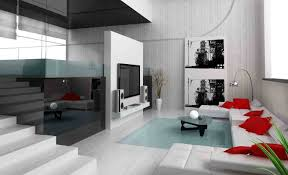 modern home interiors pictures the images collection of luxury ultra modern home interiors