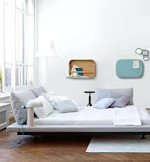 unque rooms to go couches with chaise togo couch