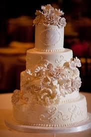 wedding cake houston 9 best wedding cake images on wedding cake houston