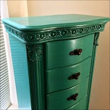 Armoire Ashley Funiture Awesome Jewelry Armoire Big Lots Jewelry Armoire Belk