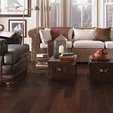 Top Laminate Flooring Brands Floating Laminate Floor High Quality Laminate Flooring Brands 4