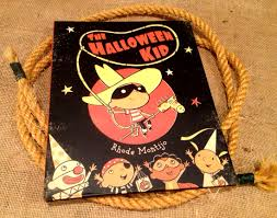 halloween children s books halloween books the childrens book review 20 halloween books for