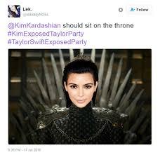 Memes De Kim Kardashian - memes contra kim kardashian memes pics 2018