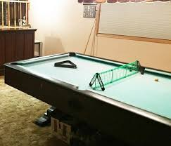 Valley Pool Table For Sale 74 Best Used Pool Tables For Sale Prices Vary By Your Location
