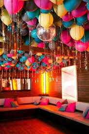 Party Decorating Ideas Best 25 80s Party Decorations Ideas On Pinterest 80s Theme