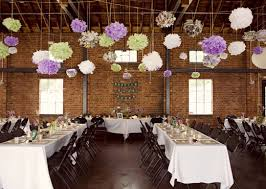 inexpensive wedding venues affordable seattle wedding venues