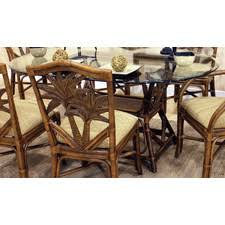 Cypress Dining Table by Find Fairwinds Counter Height Extendable Dining Table By Wooden
