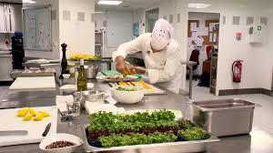 monte carlo cuisine une matinée dans les cuisines du fairmont monte carlo
