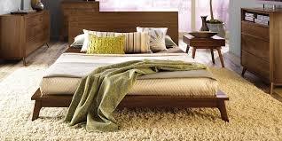 mid century modern bedroom sets mid century modern bedroom set ideas all furniture mid century