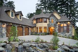 Custom Homes Designs Dream Homes Pictures Homes Represents Mascords 30th Portland