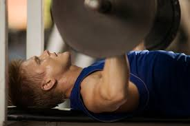 Common Shoulder Injuries From Bench Press Causes And Treatment Distal Clavicle Osteolysis