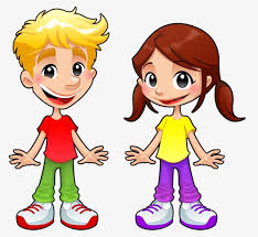 boy clipart boys and family relatives relative png image and clipart