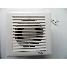 extracteur air cuisine aérateur muraux de plafonds extracteur d air cuisine 20 8x20 8cm