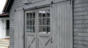 Hill Country Overhead Door Courtyard Garage Doors Hill Country Overhead Door Barn Garage