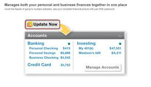 Card One Banking Business Account Amazon Com Quicken Home U0026 Business 2010 Old Version Software