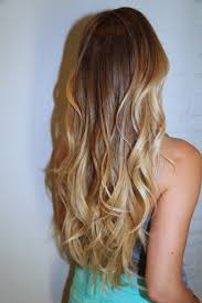 8 best images about hair did on pinterest warm chignons and
