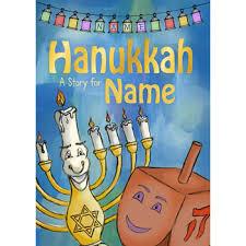 hanukkah book hanukkah story book