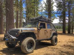 jeep couple meme archives 07 2016 past jeep blog by venuture the wild