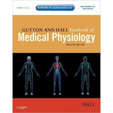Anatomy And Physiology Pdf Free Download 16 Best Free Medical Text Book Pdf Direct Download Images On
