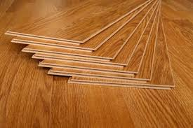 Vinyl Laminate Wood Flooring Vinyl Vs Laminate Flooring Pros Cons Comparisons And Costs