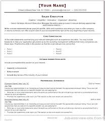 resume sles for freshers in word format resume sle of resume for experienced person