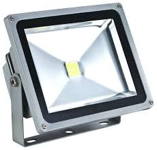 best outdoor flood lights reviews brightest outdoor flood lights led great light bulbs reviews with