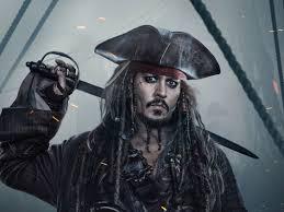 wallpaper johnny depp captain jack sparrow movies 7376