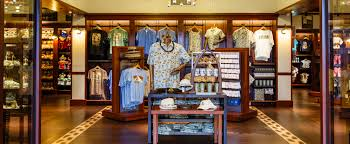 where are the spirit halloween stores located kalepa u0027s store souvenirs aulani hawaii resort u0026 spa