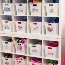 organizing u0026 storage tips for the pint size set kids room ideas