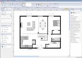 Free Floor Plan Creator Online Awesome Flooring Designs Floor Ideas Part 57
