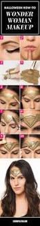 Halloween Makeup Sets by Best 20 Halloween Makeup Vampire Ideas On Pinterest Vampire