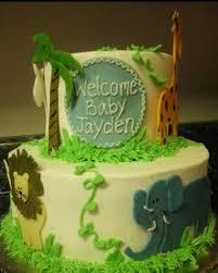 139 best my etsy images on pinterest etsy shop fondant cakes