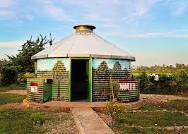 home design grain storage bins prices grain bin construction